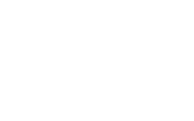 Transport America Moving –